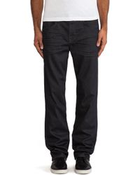 Joe's Jeans The Classic - Lyst