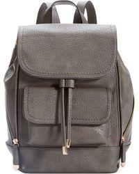 Kensie - Off Duty Backpack - Lyst