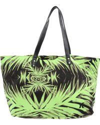Hurley | Handbag | Lyst