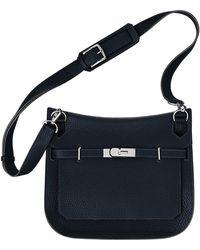replica birkin bags for sale - Shop Women\u0026#39;s Herm��s Bags | Lyst
