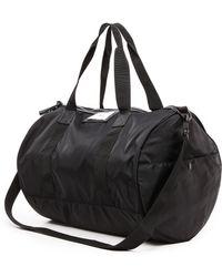 Day Birger Et Mikkelsen Day Gweneth Sport Bag  Black - Lyst