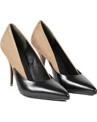 Alexander Wang Cicely Pumps - Lyst
