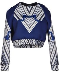 Tothem - Polo Shirt - Lyst