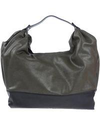 Studio Pollini - Handbag - Lyst