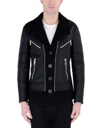 Neil Barrett | Jacket | Lyst