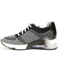 Ash | Fion Sneaker | Lyst