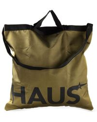 Haus By Golden Goose Deluxe Brand - X Ggdb Tote - Lyst