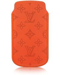 Louis Vuitton Softcase Iphone 6 - Lyst