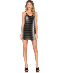 Mate The Label - X Dailies Romy Dress - Lyst