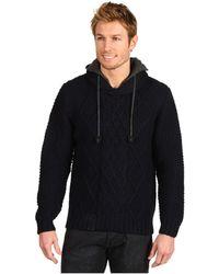 7 Diamonds - Portillo Sweater - Lyst