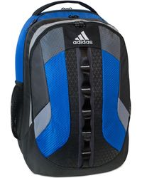 Adidas Prime Backpack - Lyst