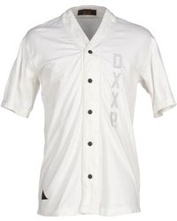 10.deep - Shirt - Lyst