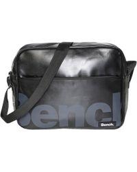 Bench - Echo Despatch Bag - Lyst