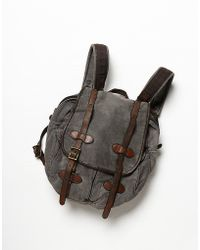 Free People Womens Canyonland Backpack - Lyst