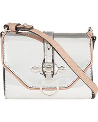 Givenchy Obsedia Coney Mirror Cross-Body Bag - For Women - Lyst