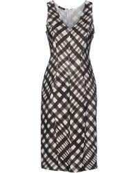 Hanita | Short Dress | Lyst