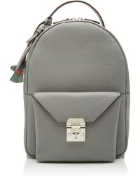 Mark Cross - Baby Backpack - Lyst