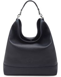 Mulberry Effie Hobo - Lyst