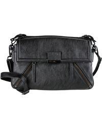 CoSTUME NATIONAL - Handbag - Lyst