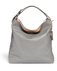 Reed Krakoff 'Rdk Hobo' Leather Tote - Lyst