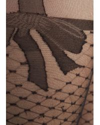 Ana Accessories Inc - Tights To Behold - Lyst