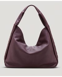 Vince Camuto Hobo - Chain - Lyst