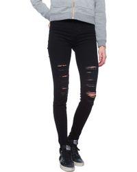 J Brand Maria Jeans - Lyst