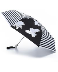 Marc By Marc Jacobs - Grand Painted Flower Umbrella - Zest Multi - Lyst