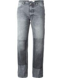 Golden Goose Deluxe Brand 'Karly' Boyfriend Jeans - Lyst