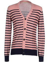 Marc Jacobs | Cardigan | Lyst