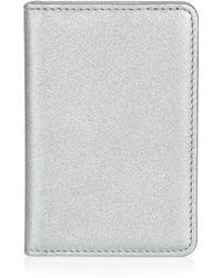 Hobbs Claremont Cardholder - Lyst