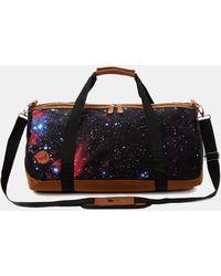 Mi-Pac - Cosmos Duffel Bag - Multi - Lyst