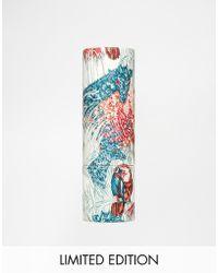 Paul & Joe - Limited Edition Lipstick Case - Lyst