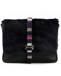 Lizzie Fortunato - The Ninth Bag - Lyst