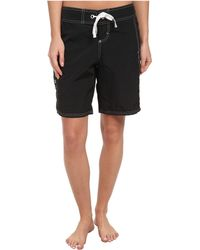 Tommy Bahama Boardshort 9 Cover-up - Lyst