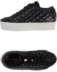 Alexander Smith - Low-tops & Trainers - Lyst