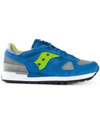 Saucony 'Shadow Original' Sneakers - Lyst