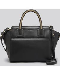 Milly Tote  Logan Small - Lyst