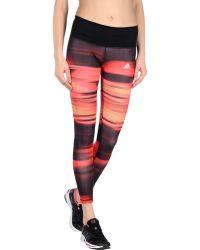 Adidas | Leggings | Lyst