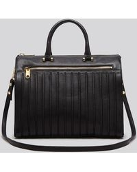 Milly Tote - Ludlow Large - Lyst