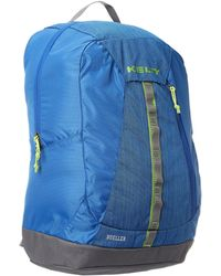 Kelty - Bueller Backpack - Lyst
