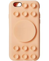 Marc By Marc Jacobs Suction Cup Iphone® 6 Case - Lyst