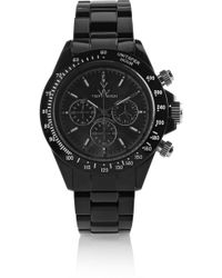Toy Watch - Chrono Fluo Stainless Steel Watch - Lyst