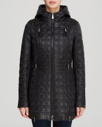 Dawn Levy Dl2 By Coat - Winny Quilted - Lyst