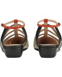 Roland Mouret - Alix Shoes - Lyst