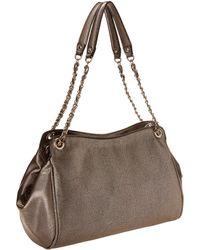 Nine West Abigail Medium Shoulder Bag - Lyst