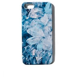 Abercrombie & Fitch - A&f Phone Case - Lyst