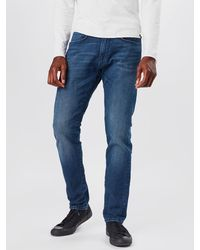 Tom Tailor - Jeans 'Troy' - Lyst