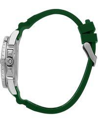 Sector Uhr - Grün