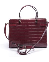 Furla Handtasche - Mehrfarbig
